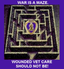 after_the_bugles_maze_with_purple_heart_2007_190x190_titled_trimmed.jpg