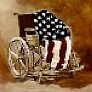 after_the_bugles_wheelchair_flag_final190x90_sharpened.jpg