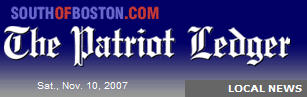 patriot-ledger_logo_w_date.jpg
